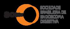 Logomarca Sobed