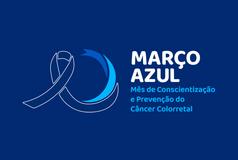 Diagnóstico de câncer colorretal cai 50% durante a pandemia